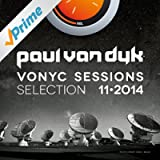 Vonyc Sessions Selection 11-2014 (Presented By Paul Van Dyk)