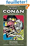 The Chronicles of King Conan Volume 11