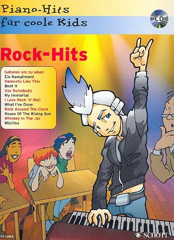 piano-hits-fur-coole-kids-rock-hits-cd