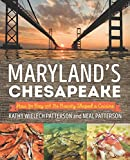 img - for Maryland's Chesapeake: How the Bay and Its Bounty Shaped a Cuisine book / textbook / text book