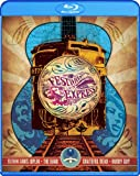 Festival Express [Blu-ray]