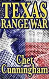 Texas Range War