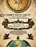 The Compleat Discworld Atlas: Of Gene...