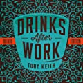 Drinks After Work (Deluxe Edition) [+digital booklet]