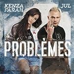 Probl�mes