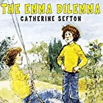 The Emma Dilemma | Catherine Sefton