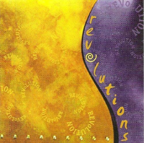 rooftop-singers-doc-watson-muddy-waters-staples-singers-by-us-vanguard-revolutions-1999