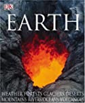 Earth: Compact Edition