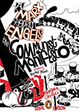 Image of The Communist Manifesto: (Penguin Classics Deluxe Edition)