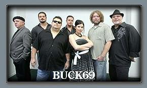 Bilder von Buck69