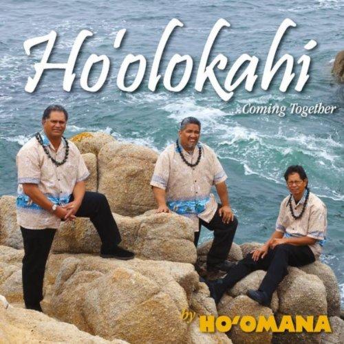 Ho'olokahi