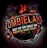 Zombieland - O.S.T.