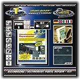 Set de reparación para tableros de instrumentos y o cabina (La reparación de tableros de instrumentos y o cabina...
