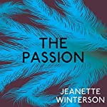 The Passion | Jeanette Winterson