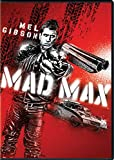 Mad Max 35th Anniversary