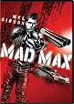 Mad Max 35th Anniversary (Bilingual)