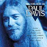 The Very Best Of Paul Davis