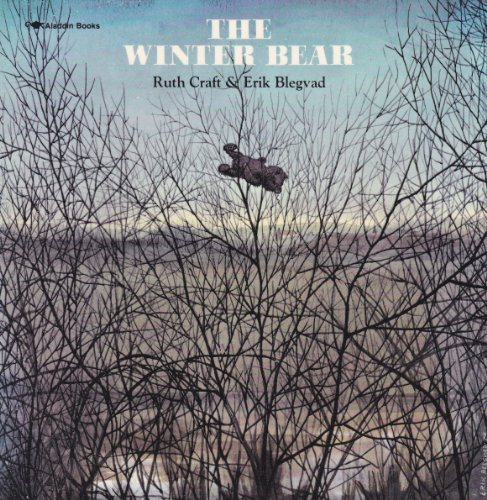 the-winter-bear