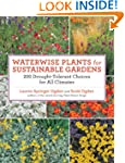 Waterwise Plants for Sustainable Gard...