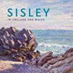 Sisley in England and Wales (National...