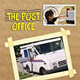 The Post Office (Our Community)