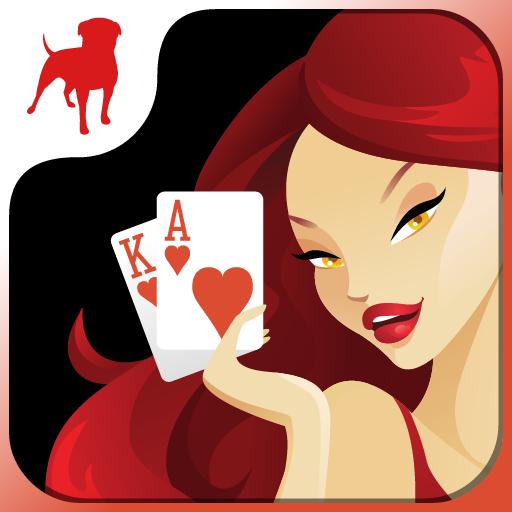 Free zynga poker chips redeem codes
