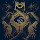 Absent Light by Misery Signals