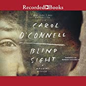 Blind Sight | Carol O'Connell