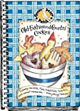 img - for Old Fashioned Country Cookies (Gooseberry Patch) (Everyday Cookbook Collection) book / textbook / text book