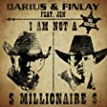 I Am Not a Millionaire (Remixes)
