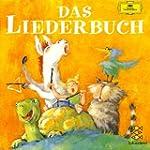Das Liederbuch (72 Kinderlieder) (2 CDs)