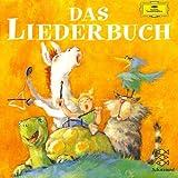 """Liederbuch CDvon """"Various"""""""
