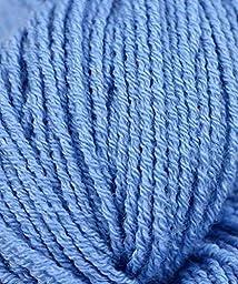 HiKoo CoBaSi #012 Iris Blue