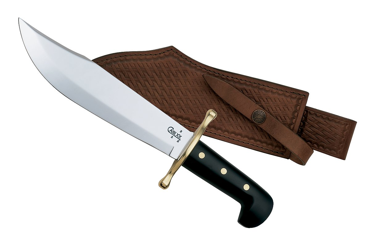 Top rated bushcraft knife 2017 reviews ratings for Top knife the art craft of trauma surgery