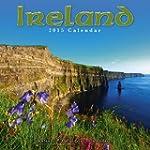 Ireland Calendar - 2015 Wall Calendar...