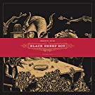 Black Sheep Boy (10th Anniversary Edition) [VINYL]
