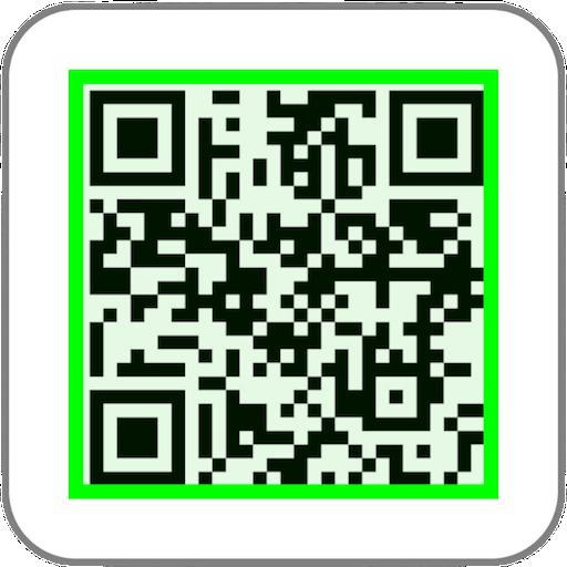 qr-code-bar-code-scanner