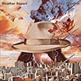 Heavy Weather [Vinyl]