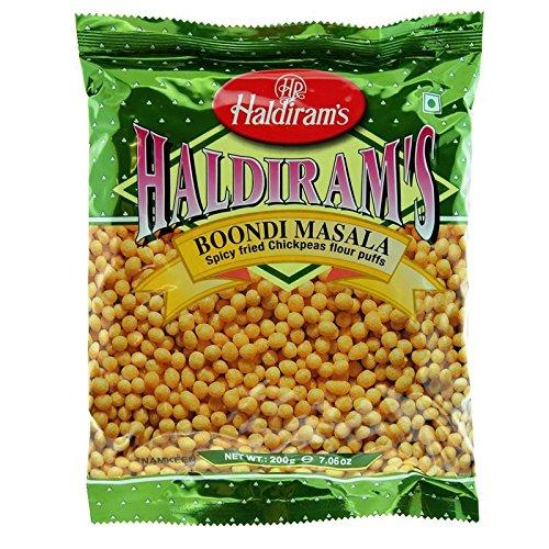 haldirams-boondi-masala-200g
