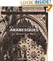 Arabesques: Art Decoratif Au Maroc