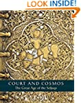 Court and Cosmos: The Great Age of th...
