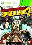Borderlands 2 - packs de contenu addi...