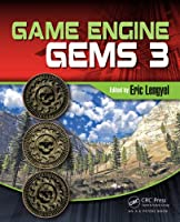 Game Engine Gems 3 Front Cover