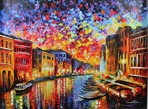 Venice-Grand-Canal-30-x-40-Gallery-Proof