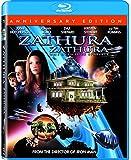 Zathura: A Space Adventure 10th Anniversary Edition [Blu-ray] (Bilingual)