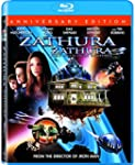 Zathura: A Space Adventure 10th Anniv...