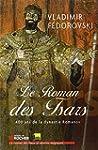 ROMAN DES TSARS (LE)
