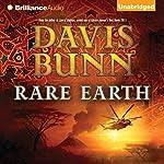 Rare Earth | Davis Bunn