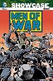 Showcase Presents: Men of War