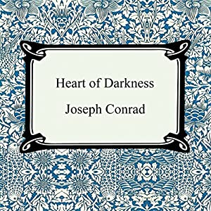 the mysteries in heart of darkness by joseph conrad Heart of darkness, a novel in three parts (first published in 1902) written by joseph conrad centers around marlow, a pensive english sailor who journeyed on.